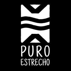 PURO-ESTRECHO-ALGECIRAS-restaurante-cafeteria-lounge-eventos-logo-1.jpg