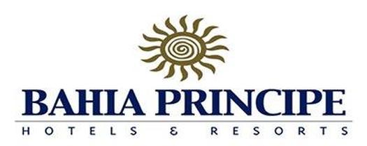bahia-principe_com