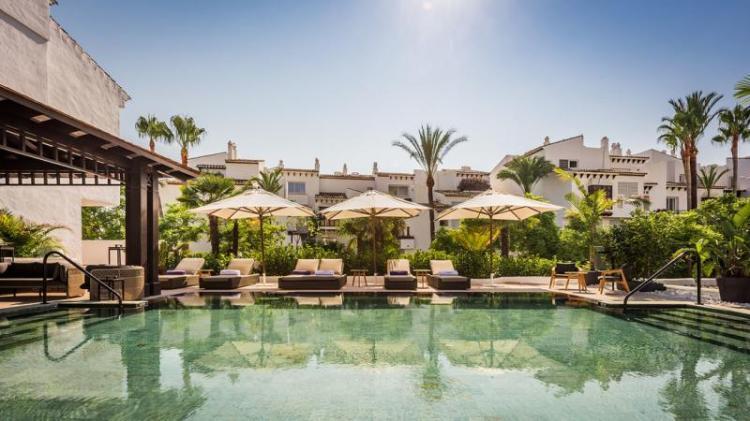 Nobu_Hotel_Marbella
