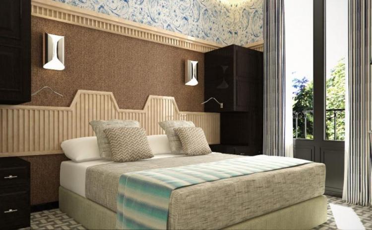 Room_Mate_Alba_hab_r