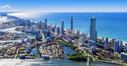 Gold-Coast-Queensland-Australia2